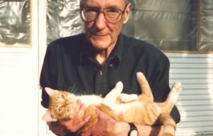 William Burroughs e lo Spirito del Male