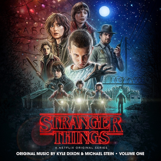 IT di Stephen King: il film sarà simile a Stranger Things