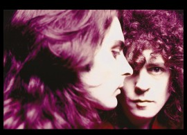 Iggy Pop, David Bowie, Marc Bolan, foto, gallery, mostra, Masayoshi Sukita, Sukita, Ono Arte Contemporanea, Bologna, Duca Bianco, Thin white duke, Ziggy Stardust,