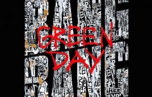 """Sono tornati i Green Day: ecco """"Bang Bang"""", il nuovo singolo"""