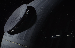 """Rogue One: A Star Wars Story"": ecco il nuovo trailer del film"