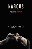 Narcos – 2ª stagione - Chris Brancato, Carlo Bernard e Doug Miro