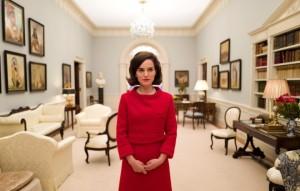 Natalie Portman è Jackie Kennedy nel nuovo film di Pablo Larraìn