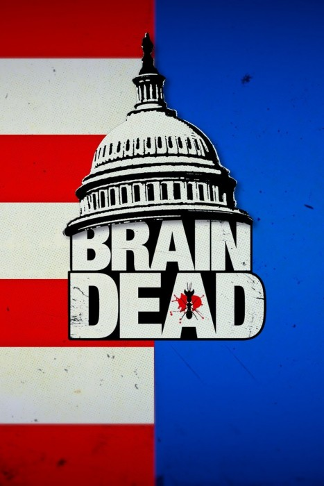 Braindead - Robert e Michelle King