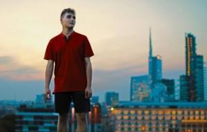 Alessandro Murdaca, dai gameplay ai migliori videoclip rap del momento