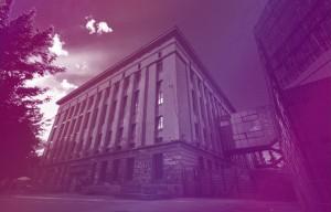 Berlino vs Londra, come la politica reagisce di fronte alla club culture