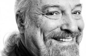 Eugenio Finardi, cantautoremilanese di Milano, 63 anni - Foto di Andrea Colzani