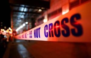 Non diminuisce l'allarme attentati negli Stati Uniti – Aggiornamenti