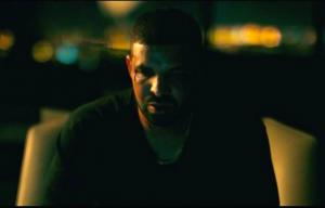"""""""Please Forgive Me"""", il costometraggio di Drake"""