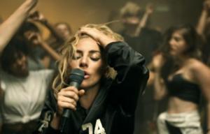 """È uscito il video di """"Perfect Illusion"""", il nuovo singolo di Lady Gaga"""