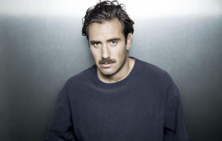 Il nuovo album dei thegiornalisti completamente sold for Thegiornalisti il tuo maglione mio