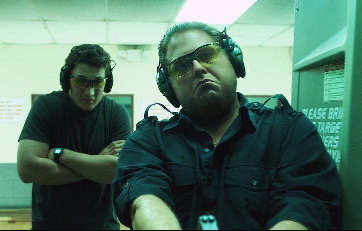 """Todd Phillips, Bradley Cooper in """"War Dogs - Trafficanti"""", dal 28 settembre al cinema"""