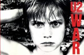 """""""War"""" degli U2 arriva in edicola: la recensione storica di Rolling Stone"""