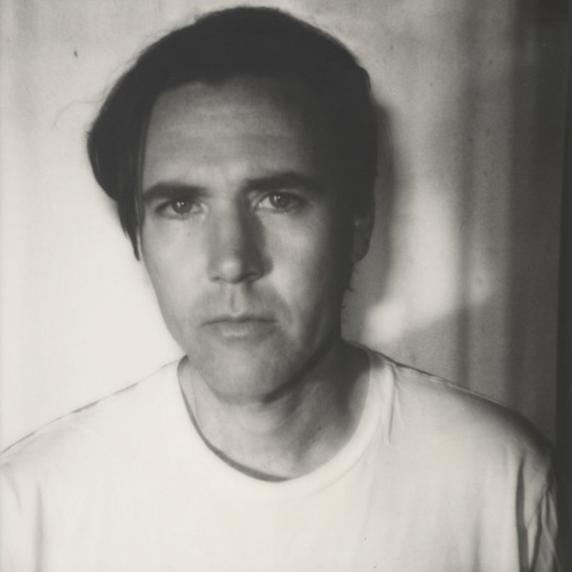 Mangy Love - Cass McCombs
