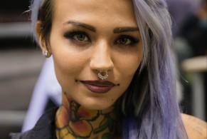 Italian Tatto Artists, Torino, Ink, tatuaggi, tattoo, fiera, foto, gallery, Daniele Baldi,