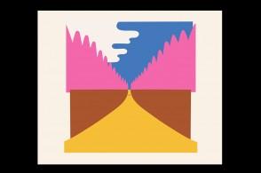 Olimpia Zagnoli, Illustrazioni, illustratrice, mostra, la grande estate di Olimpia Zagnoli, Mutty,
