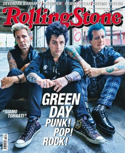 cover_21-greenday