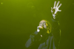 Alborosie, Damian Marley, Carroponte, live, concerto, Carroponte 2016, foto, gallery, Elisabeth Petrone,