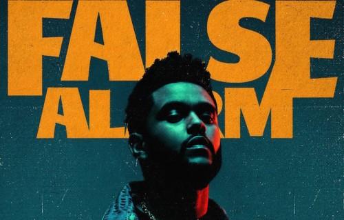Continua la rivoluzione di The Weeknd, in attesa dell'album in uscita a novembre
