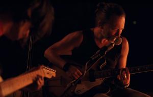 Guarda il nuovo video dei Radiohead diretto da Paul Thomas Anderson
