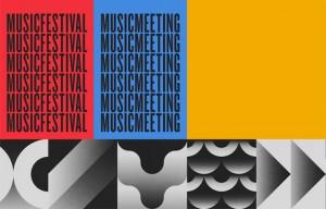 Linecheck: parte oggi il festival per addetti ai lavori (e non solo) di Elita a Milano