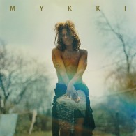 Mykki - Mykki Blanco