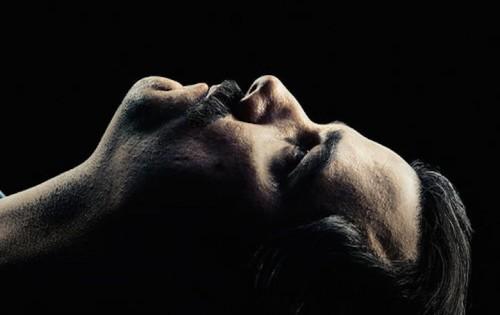 Un anticipo dell'intervista a Wagner Moura, protagonista anche della seconda stagione di Narcos. Dal 2 settembre su Netflix