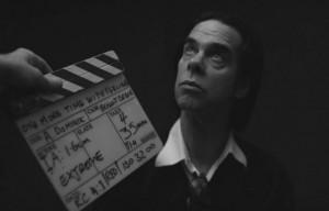 """Il nuovo documentario su Nick Cave uscirà nelle sale italiane il 27 e 28 settembre. Il film anticipa alcuni brani da """"Skeleton Tree"""", l'album in uscita il 9 settembre"""
