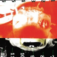 Head Carrier - Pixies