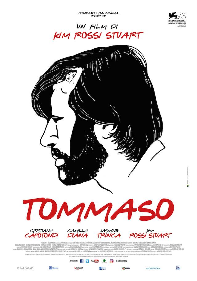 tommaso_locandina