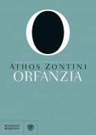 Orfanzia - Athos Zontini
