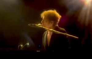 "Bob Dylan rispolvera ""Like a Rolling Stone"" dopo tre anni al Desert Trip"