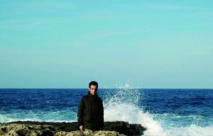 """Colapesce presenta lo spettacolo visivo """"Isola di Fuoco"""""""