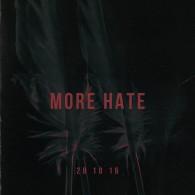 More Hate - Egreen