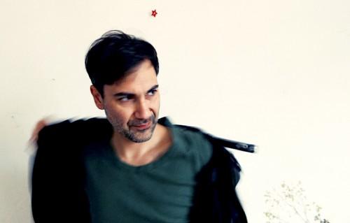 Gaben - Foto di Emanuela Barbi