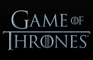 "Guarda il trailer del ""Game of Thrones Live Concert Experience"""