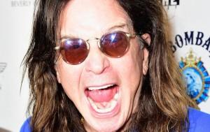 """Ozzy Osbourne racconta la fine dei Sabbath, """"Non bevo e non mi drogo più"""""""