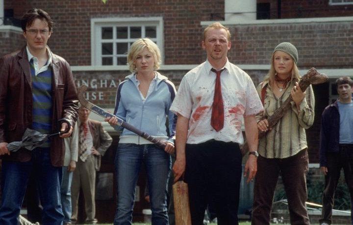Migliori Film Horror Degli Ultimi Dieci Anni