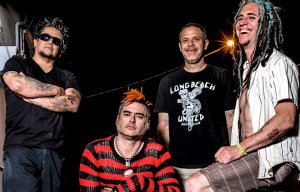 Korn, Sum 41 e NOFX: Effetto nostalgia