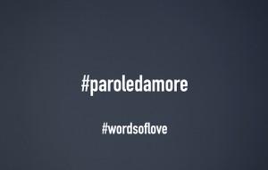 Parole d'amore_Still_hashtag