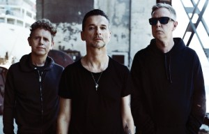 Depeche Mode: «Siamo ancora la classe operaia»