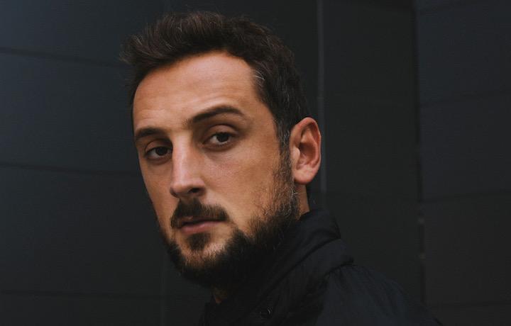Marco Belinelli, foto di Vincenzo Schioppa/NSSMag
