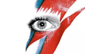35 anni di Bowie su Bowie