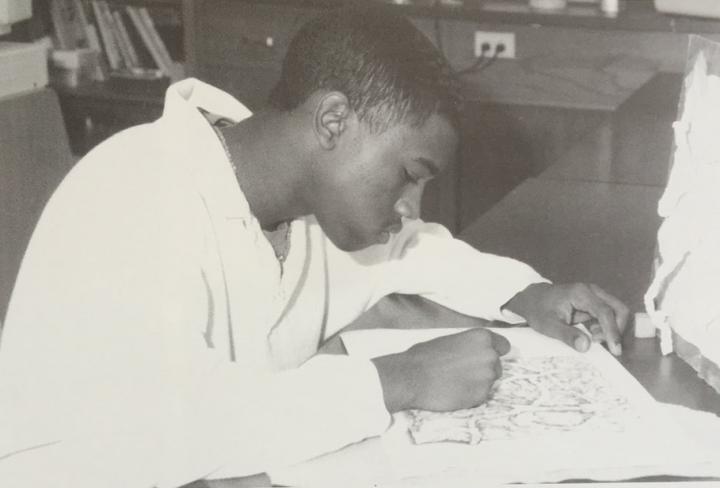 Kanye West Kim Kardashian datazione dal