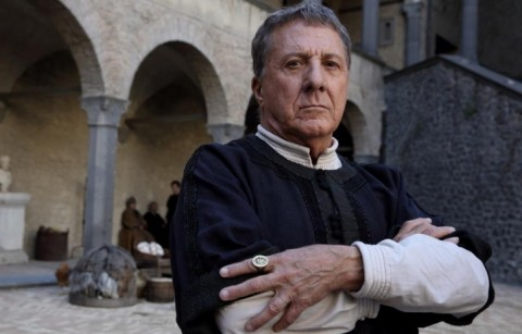 medici-masters-of-florence-1