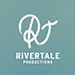 Rivertale Production