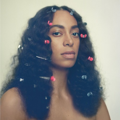 A Seat at The Table - Solange