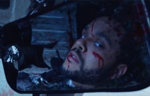 """""""False Alarm"""", tutta la violenza di uno sparatutto del nuovo video di The Weeknd"""