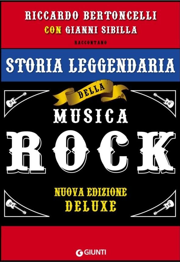 Copertina_Storia leggendaria della musica rock_