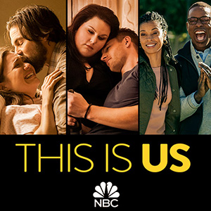 This is Us - Dan Fogelman